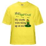 golf_t_shirt_designs